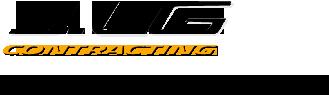 JLG Contracting Inc.