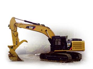 jlg-tractor